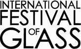 The International Festival of Glass